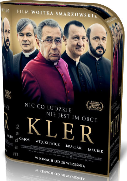 Kler (2018) Cam-MPEG-TS-436p-H.264-AVC-AAC /PL