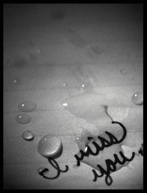 Vermisse unendlich ich dich Sprüche Liebe