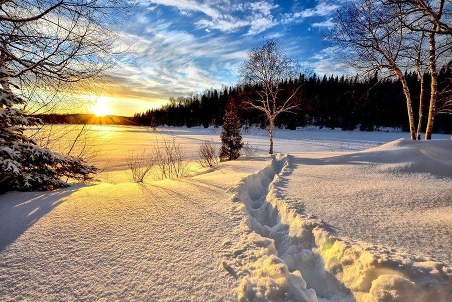 Zimski pejzaži-Winter landscapes - Page 2 Xc2r6dzpz5c