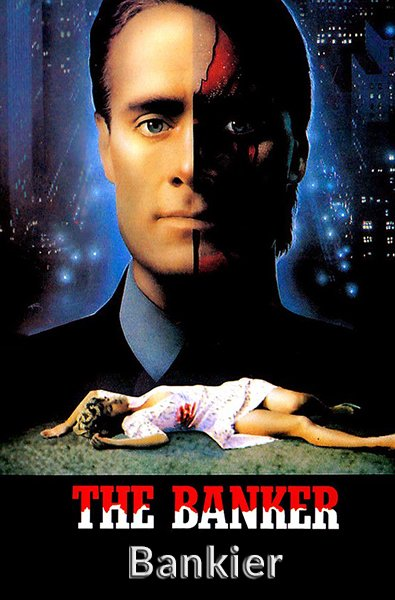 Bankier (1989) Blu-ray Video-AVC-AAC-ZF/Lektor/PL