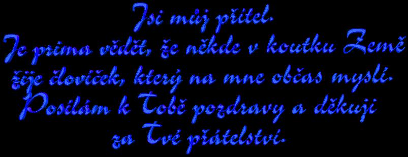 17xiq186b3y.png